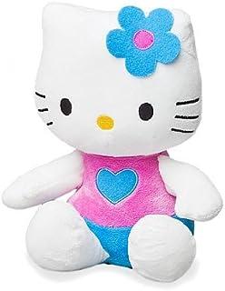 Amazon.it: cuore di peluche hello kitty