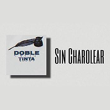 Sin Charolear