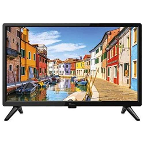 Telesystem PALCO19 LS10 - TV 19 Pollici HD Ready LED DVB-T2