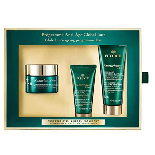 Nuxe Coffret Nuxuriance Ultra Day
