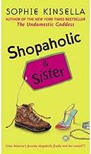Shopaholic & Sister (Shopaholic Series) (Paperback) - Common