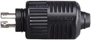 Marinco 2 Wire Connectpro Plug