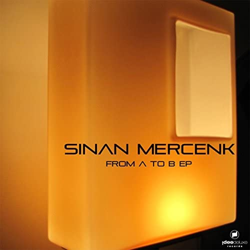Sinan Mercenk
