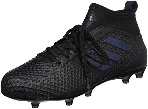adidas Ace 17.3 Fg, Zapatillas de fútbol Hombre, NULL,
