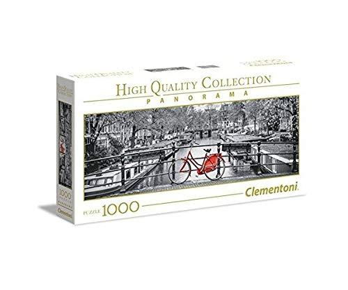 Clementoni 39440