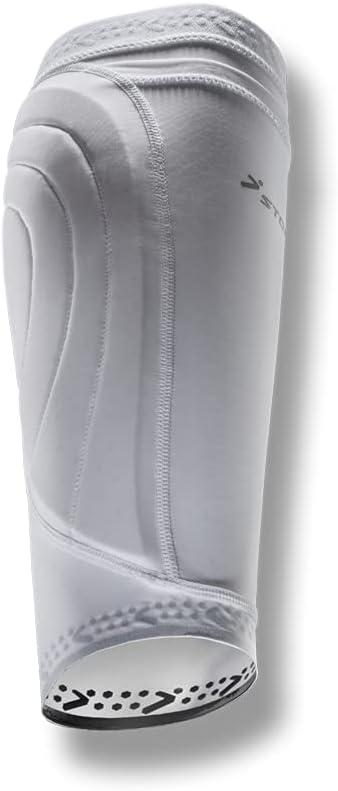 Rare Storelli BodyShield LegSleeves Compression Shin H unisex Soccer Guard