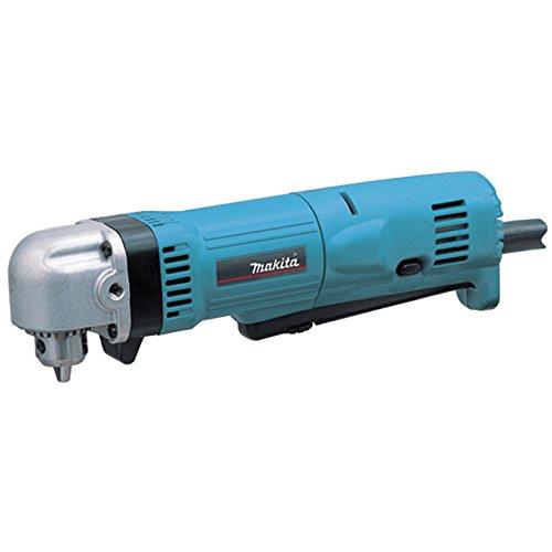 Makita DA3010 240 V 10 mm Angle Drill