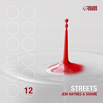 Streets EP