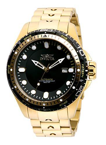 INVICTA Automatische Uhr 32239