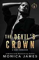The Devil's Crown-Part Two