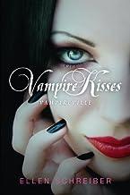 Vampire Kisses T03 Vampireville: Vampire Kisses (Vampire Kisses (3)) (French Edition)