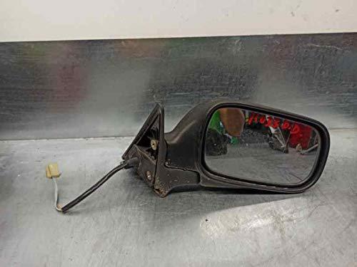 Retrovisor Derecho O Corsa C 5 PINES096204852 (usado) (id:rectp3004716)