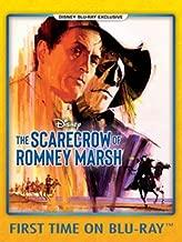 The Scarecrow of Romney Marsh aka Dr. Syn, Alias the Scarecrow (Disney Exclusive)