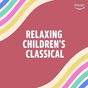 Relaxing Children's Classical