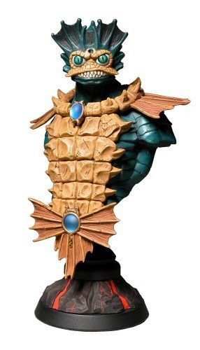 masters of the universe neca - 8