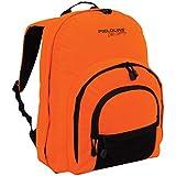 Fieldline Explorer Ii Pack Blaze Orange