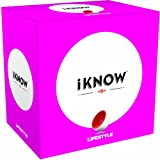 iKNOW Mini Game - Juguete (Tactic 41324) (Importado)