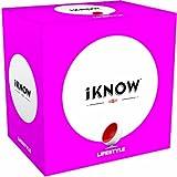 iKNOW Mini Game - Juguete (Tactic 41324) (Importado)