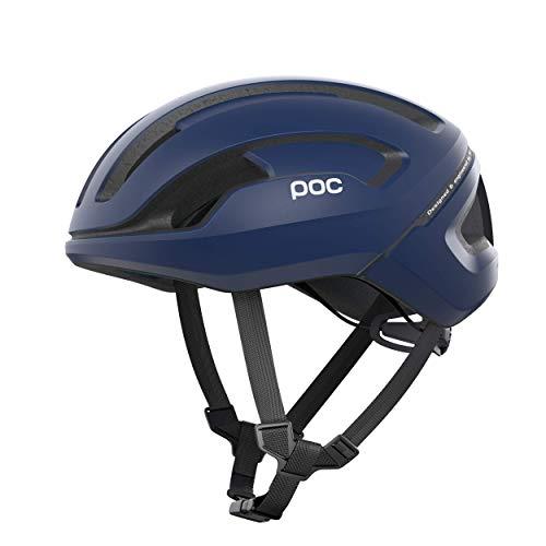 POC Omne Air SPIN - Casco da Bici