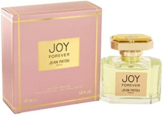 Jëan Pátou Jòy Forëver Perfúme For Women 1.6 oz Eau De Parfum Spray + FREE Our Moment Body Lotion