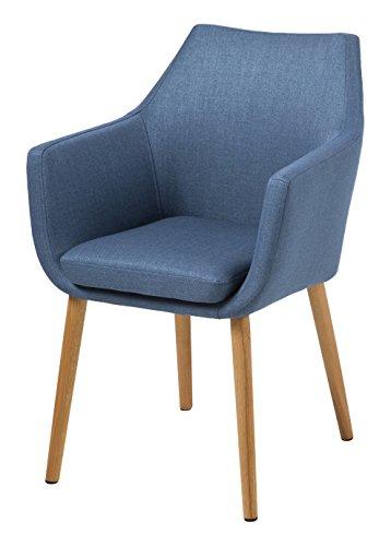 AC Design Furniture 59329