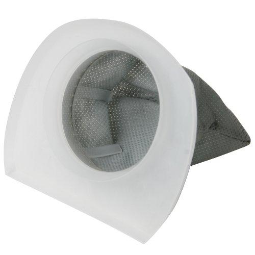 AEG GR 39, 3 Staubbeutel für Liliput Power/Wet und Dry
