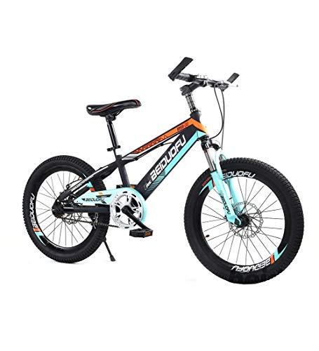 SJSF Y Sillines De Bicicleta De Montaña 20