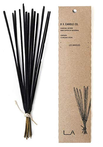 P.F. Candle Co. Los Angeles Incense (15 count)