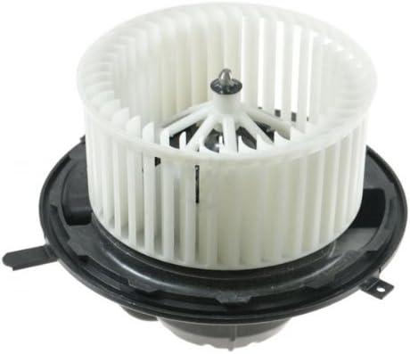 Partomotive For Regular store BMW 1 3-Series X1 X3 E90 Heater C A E87 5 ☆ very popular AC Z4