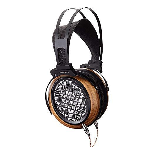Sleep Headphones Bluetooth Sports Headband, Wireless Sports Headband Headphones with Ultra-Thin HD Stereo Speakers Perfect for Workout,Jogging,Yoga,Insomnia,Side Sleepers,Air Travel,Meditation