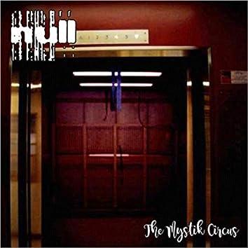 The Mystik Circus