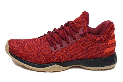 Adidas James Harden Volume 1 Prime Knit Mens Basketball Shoes AP9840