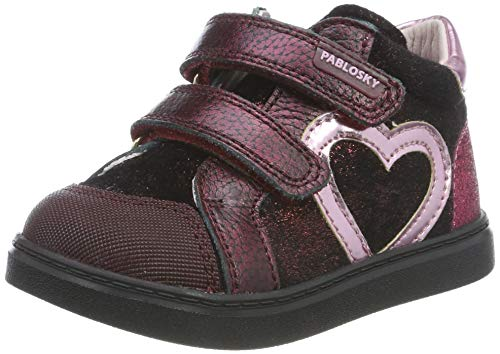Pablosky 67253, Zapatillas de Estar por casa para Bebés