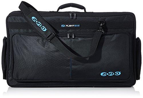 Zomo FlightBag S8 for Traktor Kontrol Tasche/Koffer