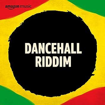 Dancehall Riddim