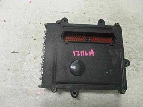 Award REUSED PARTS Transmission Control Module Fits Max 71% OFF Compatible 2003 03