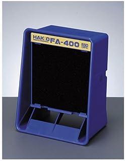 白光 FA400 100Vビニール2極接地 FA400-01
