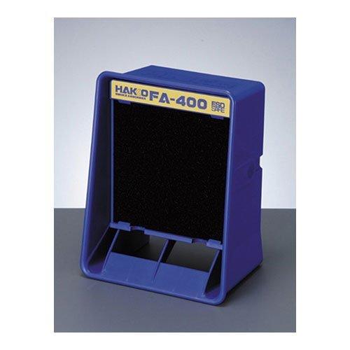 白光(HAKKO) 卓上吸煙器 FA400-01