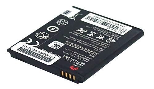 Huawei Original Akku für Huawei Ascend Y300-0100