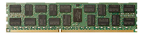 Dell Compatible 16GB PC4-17000 DDR4-2133MHz 2Rx4 1.2v ECC Registered RDIMM (Dell PN# A7945660)