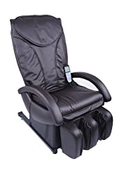 Best-Massage-Full-Body-Shiatsu-Massage-Chair-Recliner