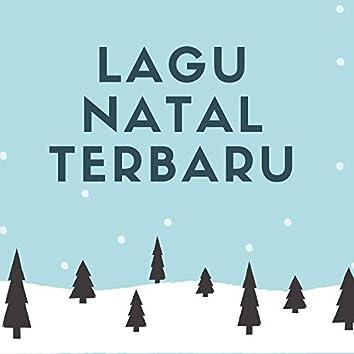 Lagu Natal Terbaru