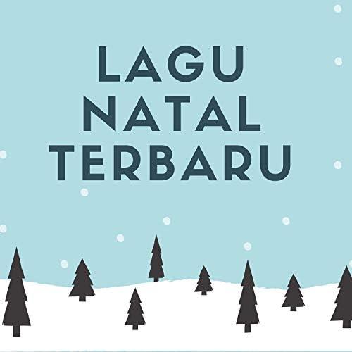 Lagu Natal & Lagu Lagu Natal