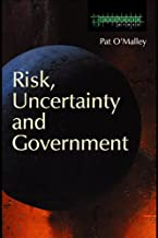 Best risk uncertainty and government Reviews