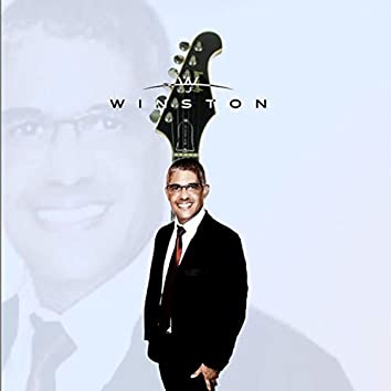 Wj Winston