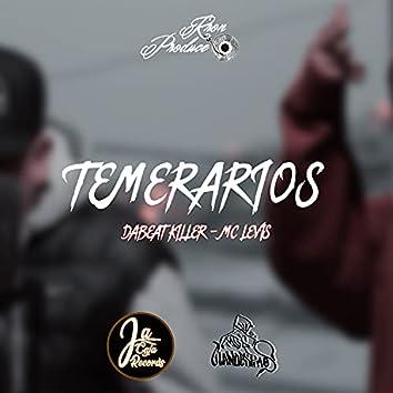 Temerarios