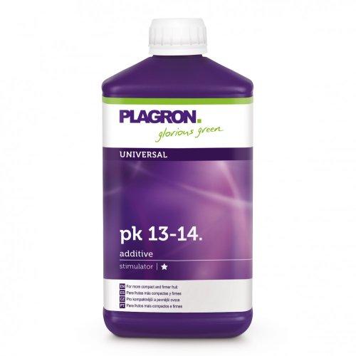 Plagron PK 13-14 1L, Viola, 1L, FPL2420