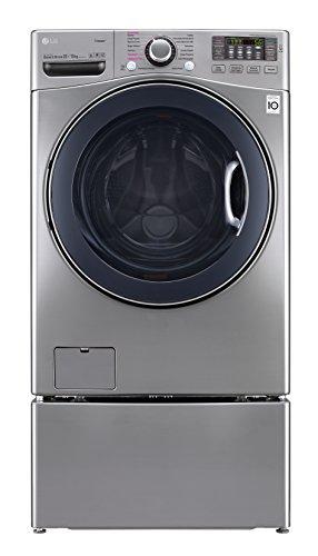 Catálogo de lavasecadora samsung 12 kg que puedes comprar esta semana. 9
