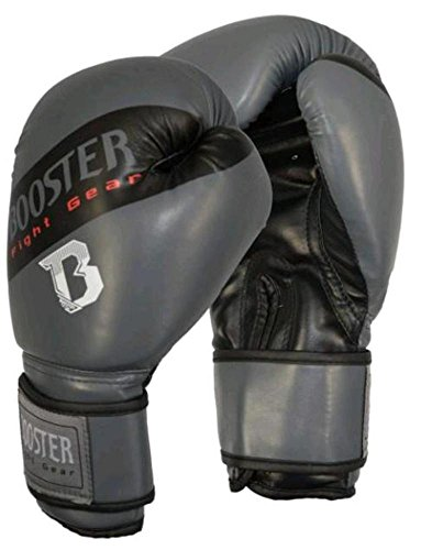 Booster Boxhandschuhe BT Sparring...