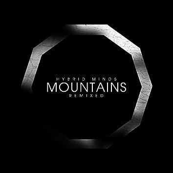 Mountains [Remixed]